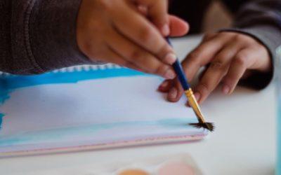 Konzept der offenen Ganztagsschule